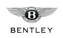 Gebäudereinigung Referenz - Bentley